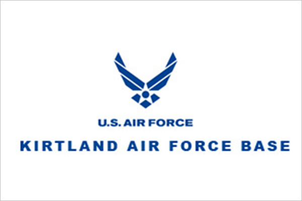 Kirtland Air Force Base