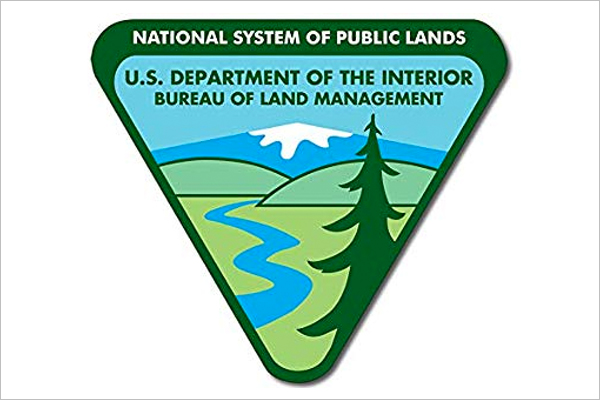 National System of Public Lands