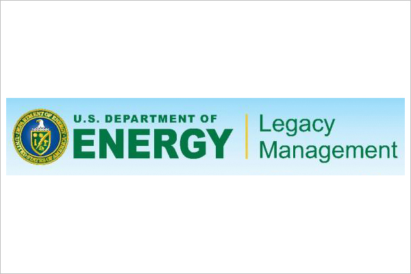 US  Department of Energy | Legacy Department